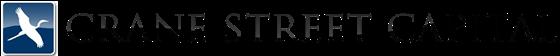 Crane Street Capital - LLC