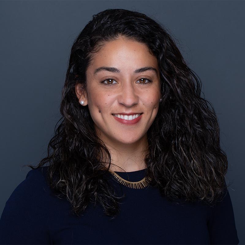 Nadine Fahoum - Nacar