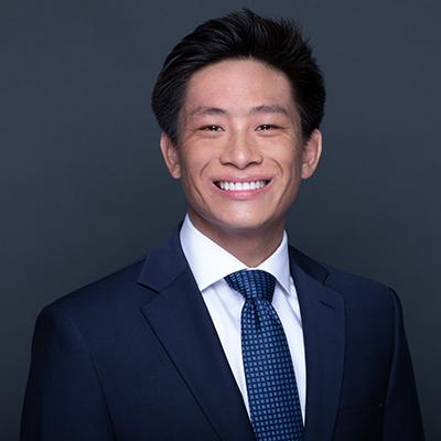 Jayson Fung